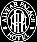 logo_APH
